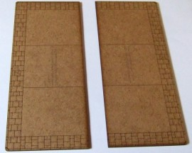 15mm 3 House Wide Terraced Pavement Bases-01