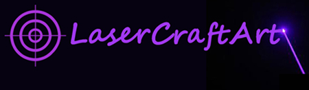 About Us - Laser Craft Art